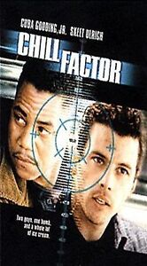 Chill-Factor-VHS-2000