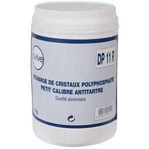 Cristaux-de-polyphosphate-petit-calibre-1-Kg
