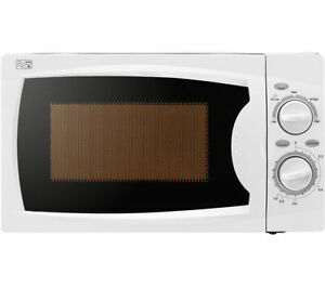 ESSENTIALS-C17MW14-Solo-Microwave-White-Currys