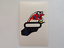 thumbnail 1 - Williams Red and Ted's Roadshow pinball machine start city event fish decal