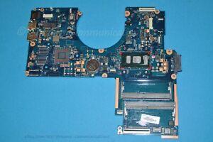 HP-15-AU020WM-Laptop-Motherboard-w-Core-i5-6200U-2-3GHz-CPU-DAG34AMB6D0-856224