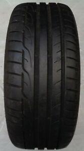 1-pneus-d-039-ete-Dunlop-SP-Sport-Maxx-RT-Mo-235-35-r19-91y-e1358