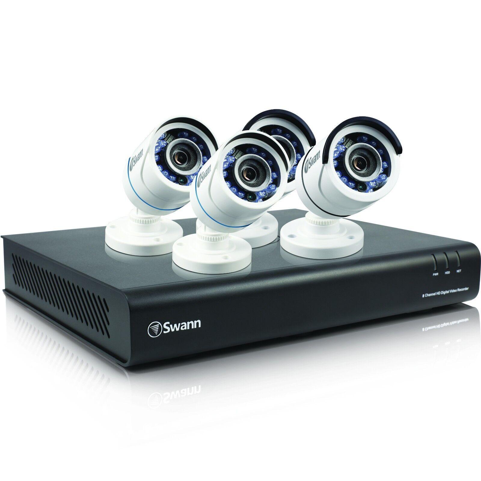 Security /Surveillances,eBay.com