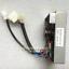 KI-DAVR-150S3-Voltage-Regulator-For-KIPOR-KAMA-12-15-KW-3-Phases-Generator thumbnail 2