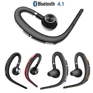 f0a1053961d Image is loading Wireless-Headphone-Bluetooth-Headset -HiFi-Stereo-Earphone-For-