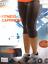 Indexbild 4 - Crivit Damen Caprihose Fitness Hose Laufhose 3/4Hose Trainingshos Trainings Frei