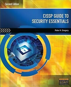 CISSP-Guide-to-Security-Essentials-Paperback-by-Gregory-Peter-H-Brand-New