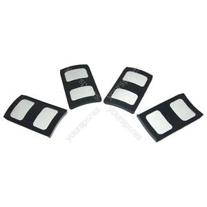 4-x-Morphy-Richards-43770-43771-43772-43773-Replacement-Kettle-Spout-Filter