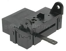 Motorcraft YH510 Blower Switch