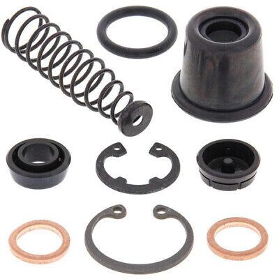 All BALLS Rear BRAKE Master Cylinder Rebuild Kit 18-1003 41-7785 21-81003 133001