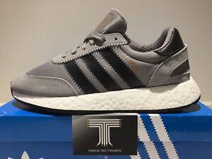 Runner Iniki Uk Boost 5923 I B22656 7 Size Adidas ~ 4x6B7q