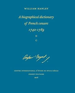 Hanley-A-biographical-dictionary-of-French-censors-2