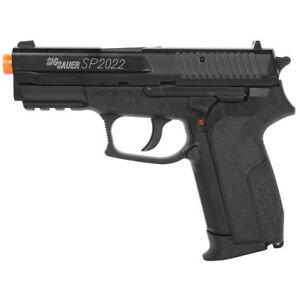 400-FPS-SIG-SAUER-SP2022-LICENSED-CO2-GAS-AIRSOFT-PISTOL-HAND-GUN-6mm-BB
