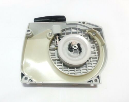 MS440 046 MS460 Assembly Replaces 1128-080-2104 Recoil Starter Fits Stihl 044