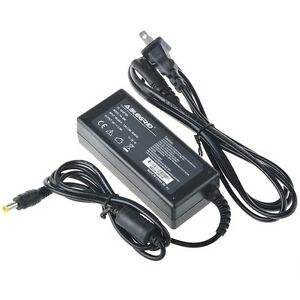 AC-Adapter-Charger-for-Samsung-PSCV600-04A-NP300E5A-A01DX-Power-Supply-Cord-PSU