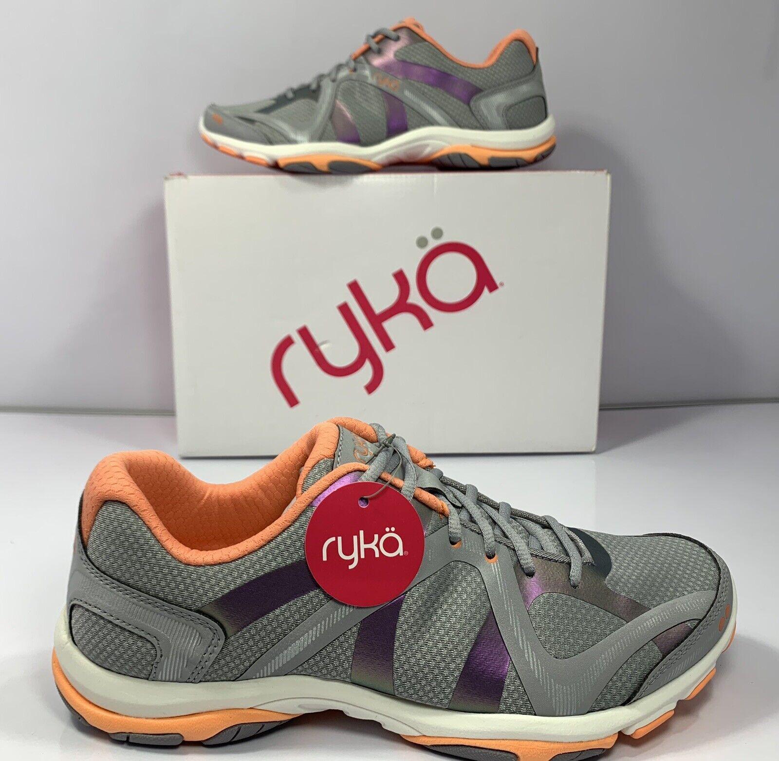 RYKA Womens Influence Cross Trainer