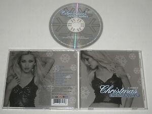 Christina Aguilera Christmas Album.Details About Christina Aguilera My Kind Of Christmas Rca 07863 69343 2 Cd Album