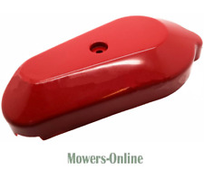 Mountfield SP465R Petrol Roller Lawnmower Right Roller Cover 322060246//0