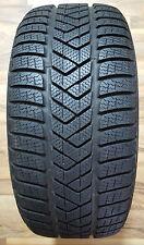 1 x Pirelli Winter Sottozero III 235/45 R17 97V XL M+S (Intern.Nr.2350)