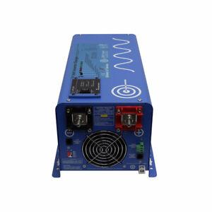 AIMS-3000-Watt-24-Volt-Pure-Sine-Inverter-Charger