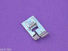 BLIND STITCH FOOT (D) FITS HUSQVARNA VIKING SEWING MACHINE 412 3804 45