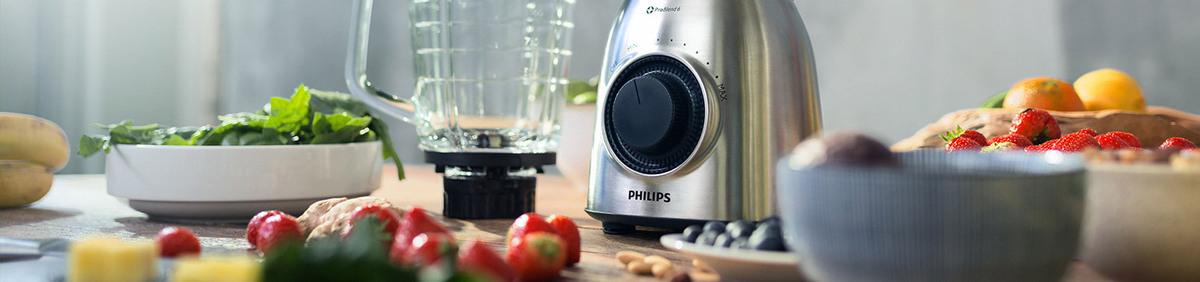 Aktion ansehen Philips bis zu -50% ggü. UVP Top-Auswahl an Haushaltsgeräten u.v.m.