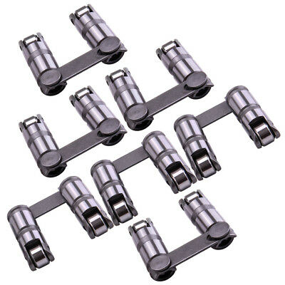Melling JB951 Hydraulic Valve Lifters Pontiac 326 347 350 370 389 400 421 455