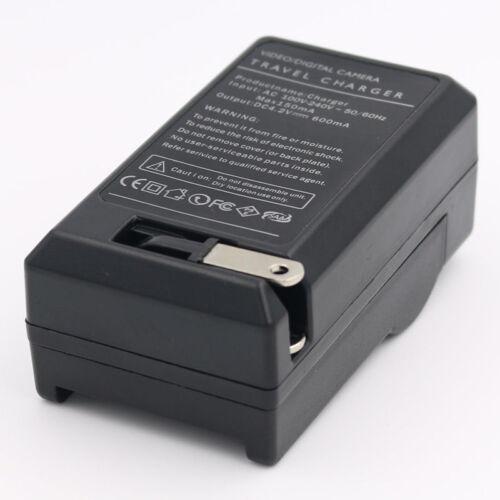 Cargador De Batería Para SONY HVR-Z1E HVR-Z1J HVR-Z1N HVR-Z1P HVR-Z1U NP-710 NP-750