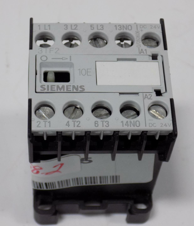 Finder Relais Koppelrelais 24V DC 1 Wechsler 16 A kompl. 30x  4C.01.9.024.0050