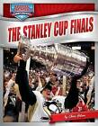 Stanley Cup Finals by Chris Peters (Hardback, 2013)