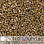 7g-Tube-of-MIYUKI-DELICA-11-0-Japanese-Glass-Cylinder-Seed-Beads-Part-2 miniature 31