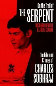 On-the-Trail-of-the-Serpent-by-Richard-Neville