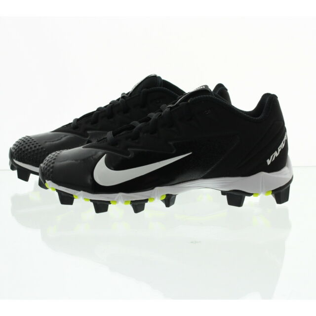 7af7ad19b Nike 856494 Kids Youth Boys Girls Vapor Ultrafly Keystone Baseball Cleats  Shoes for sale online