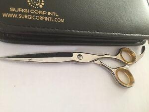 Professionale-Barbiere-Parrucchiere-Forbici-taglio-capelli-SPECIALE-7-034-Sleek-E