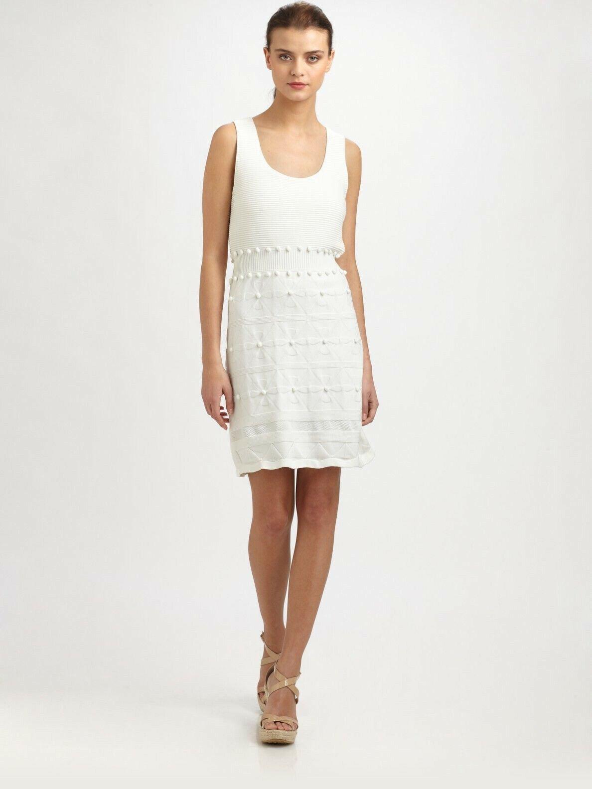 Kleid Milly new york 249