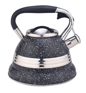 Stainless-Steel-3-4QT-Teakettle-Stovetop-Whistling-Tea-Kettle-Teapot-Water-Pot