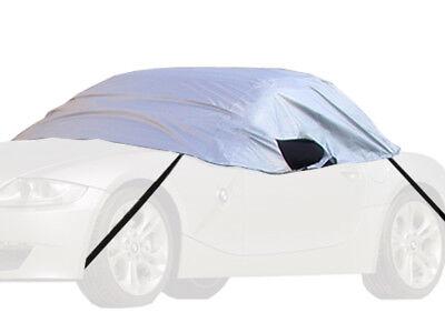 Lotus Elan M100 /& S2 1989-1985 Half Size Car Cover