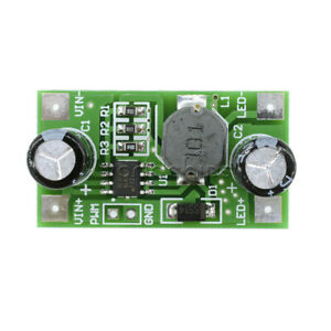 1-2-5-10PCS-3W-5-35V-LED-Driver-700mA-PWM-Dimming-DC-Step-down-Constant-Current