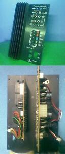 Basetta Audio Amplificatore Subwoofer Home Theatre 5.1C TDA2030A DS451