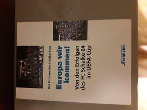 FC-Schalke-04-Buch-Europa-wir-kommen