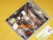 CONAN Playstation 3 PS3 NUOVO SIGILLATO vers. ITALIANA