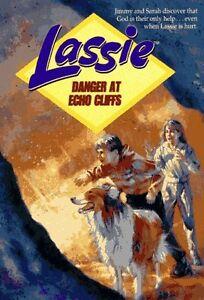 Danger-at-Echo-Cliffs-Lassie-Danger-at-Echo-Cliff