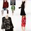thumbnail 27 - WHOLESALE LOT Women Juniors Designer Brands Fashion Liquidation Great for Resale