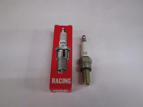 NGK R017-10 RACING PLUG