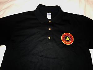 BULTACO VMX Vinduro logo motorbike motorcycle polo shirt Embroidered Patch