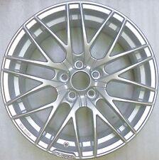 Brock B30 808 Alufelge 8x18 ET30 KBA 48670 jante rim wheel ilanta