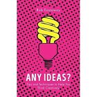 Any Ideas by Rob Eastaway (Paperback, 2017)