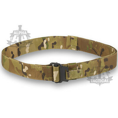 MILITARY ROLL PIN BELT GREEN BLACK MTP MULTICAM BLACK SAND DESERT BLACK BUCKLE