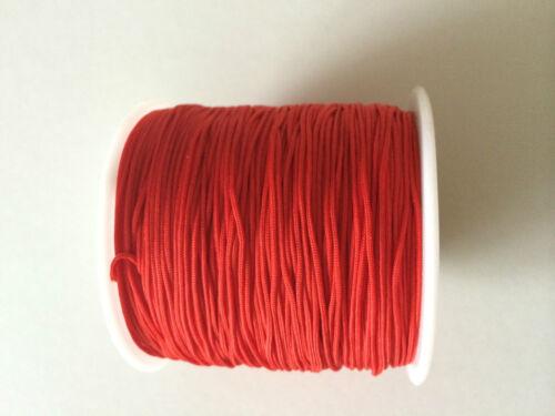 DIY Pulsera Brazalete lechuza diferentes colores Handmade nuevo