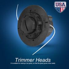 WELOVEHOME Trimmer Head Weed for Stihl Autocut C5-2 FS38 FS40 FS45 FS46 FS45C FS50 FSE60 Replaces 4006 710 2106